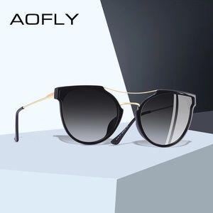 89fd84458a8ae Aofly fashion eyewear   new brand   modern style A s Closet ...